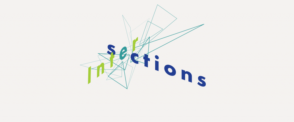 Intersections_Ammerman_banner2